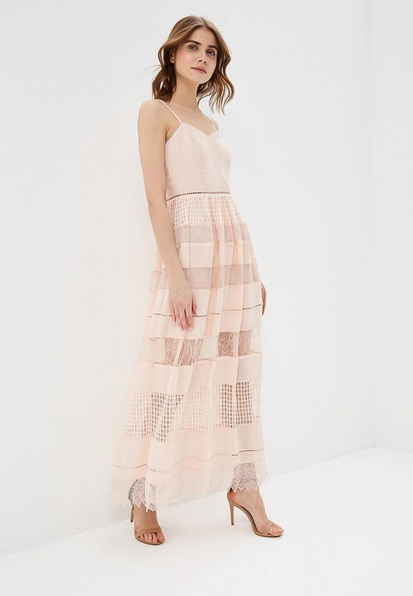 Платье Morgan Morgan MO012EWZIM72 morgan morgan m1135gmbr