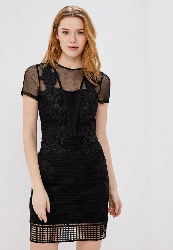 Платье Morgan Morgan MO012EWZIM78 платье stella morgan stella morgan st045ewqxt35