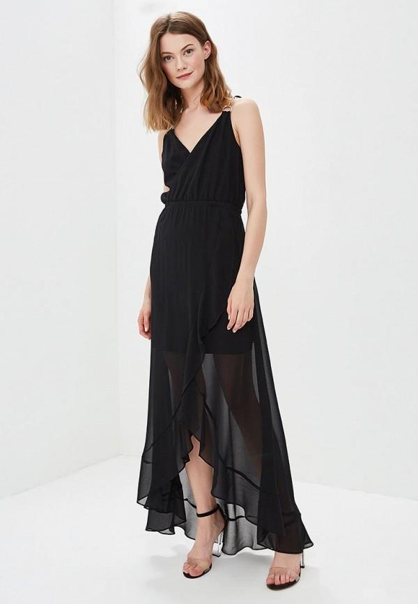 Платье Morgan Morgan MO012EWZJI48 платье morgan morgan mo012ewzji48