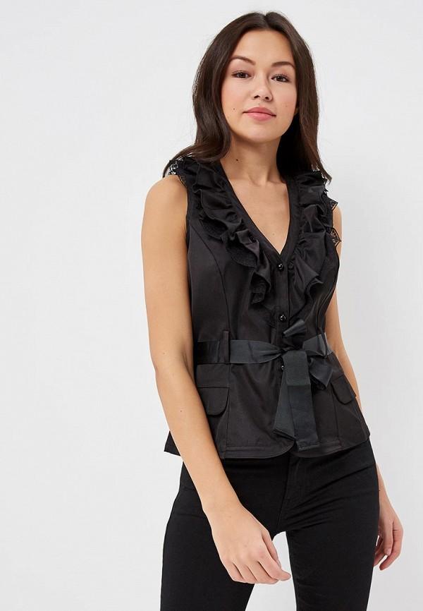 Блуза Morgan Morgan MO012EWZJI61 блуза morgan morgan mo012ewvaf18