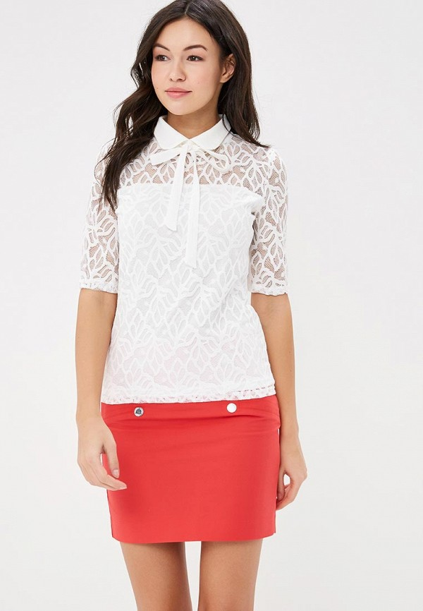 Блуза Morgan Morgan MO012EWZJI63 блуза morgan morgan mo012ewvae52
