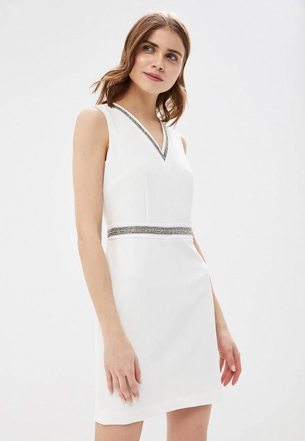 Платье Morgan Morgan MO012EWZJI72 платье stella morgan stella morgan st045ewqxt35