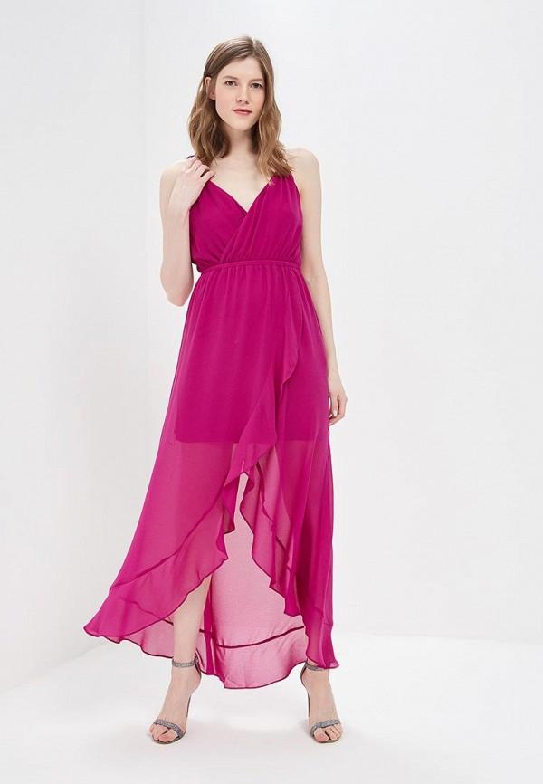 Платье Morgan Morgan MO012EWZJI75 платье morgan morgan mo012ewvae89