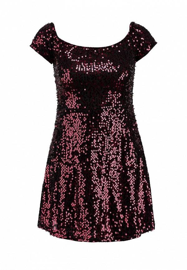 Платье Motel rocks