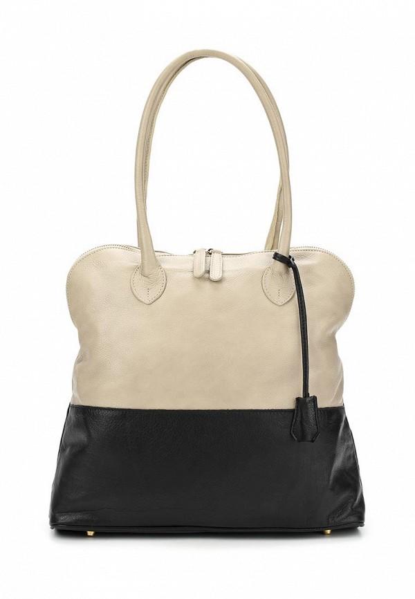 небольшая элегантная сумка с длинным ремешком