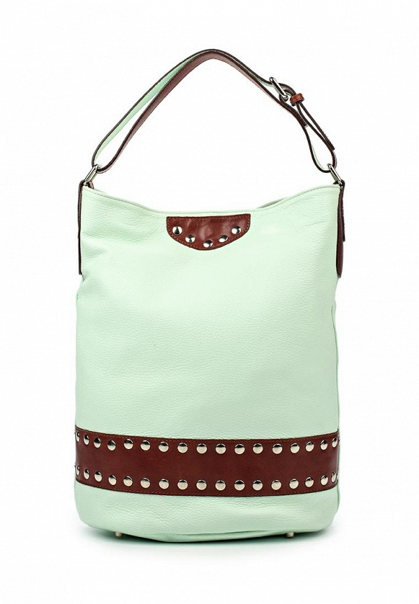 Большая сумка Moronero (Моронеро) LM-6.12012