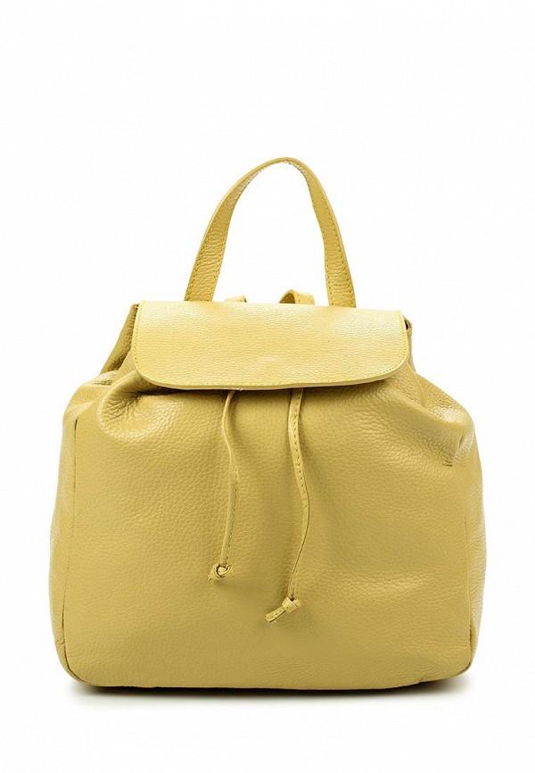 Городской рюкзак Moronero (Моронеро) LM-6.12589