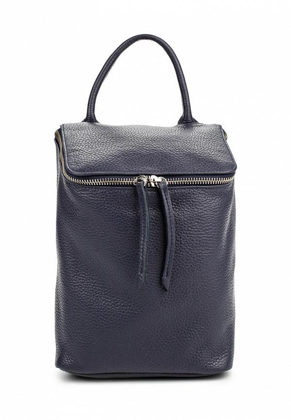 Городской рюкзак Moronero (Моронеро) LM-6.11790