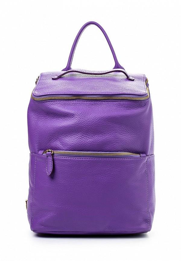 Городской рюкзак Moronero (Моронеро) LM-6.11820