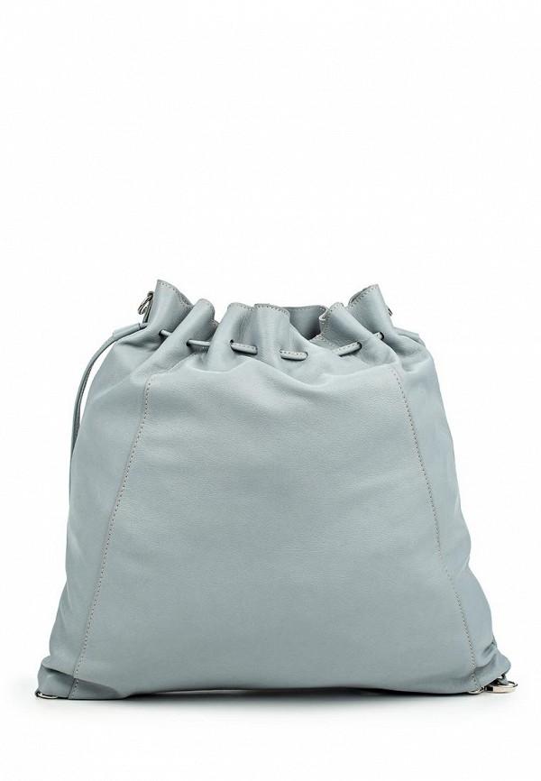Городской рюкзак Moronero (Моронеро) LM-6.12783