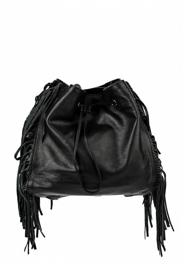 Городской рюкзак Moronero (Моронеро) LM-6.11747