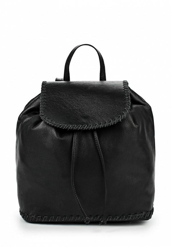 Городской рюкзак Moronero (Моронеро) LM-6.10002LM