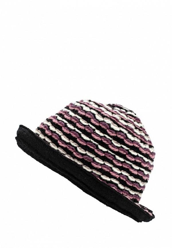 Шляпа Moronero (Моронеро) LM-8.2696