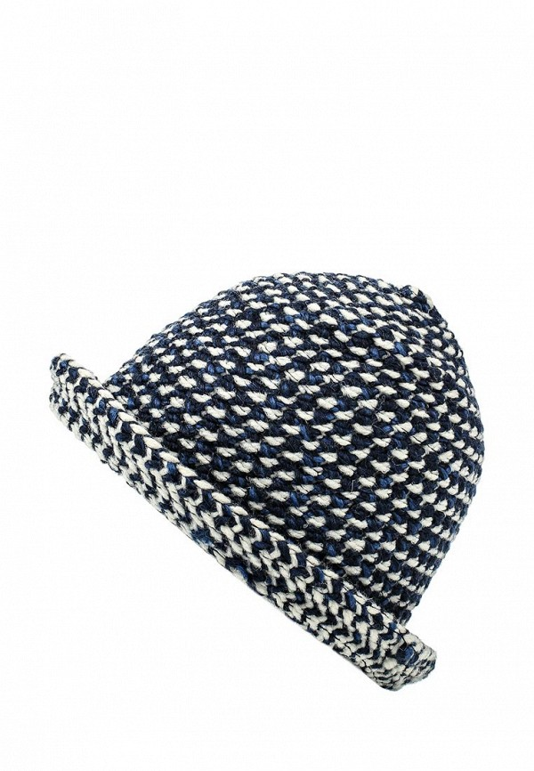 Шляпа Moronero (Моронеро) LM-8.2704