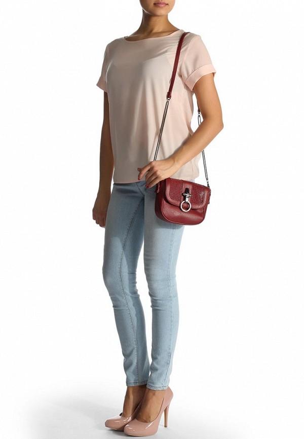 Женские сумки в Санкт-Петербурге, купить Женскую сумку