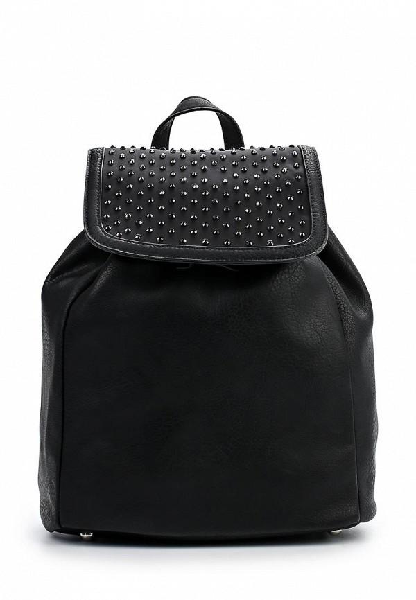 Городской рюкзак Motivi (Мотиви) I6Z121E007NA