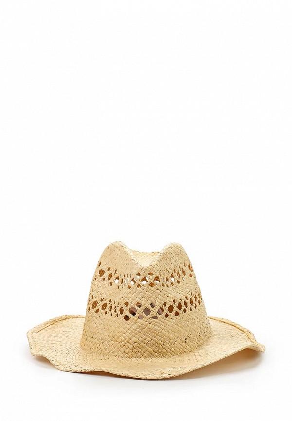 Шляпа Motivi (Мотиви) P6E011E0294A