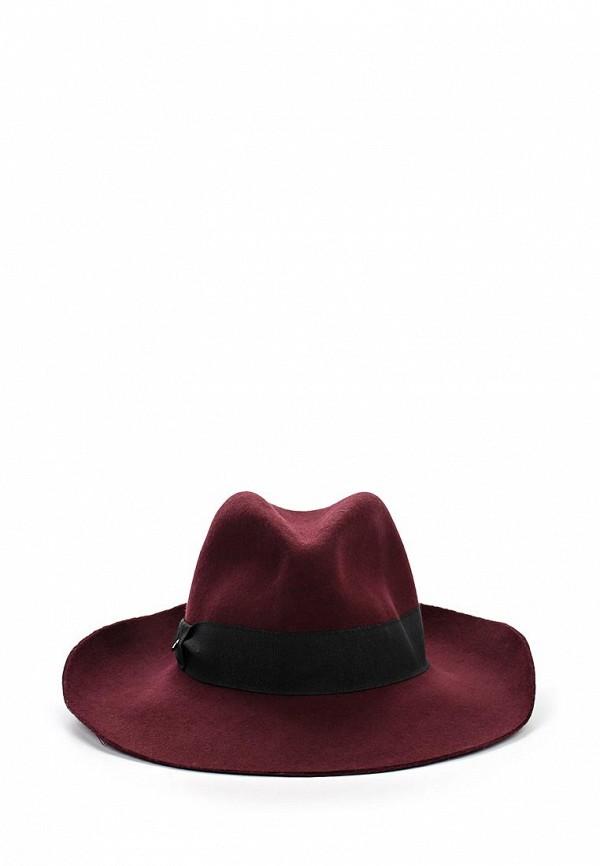 Шляпа Motivi I6E071E014YA