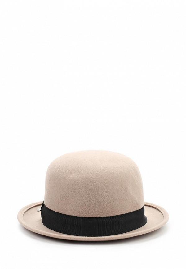 Шляпа Motivi I6E072E014YA
