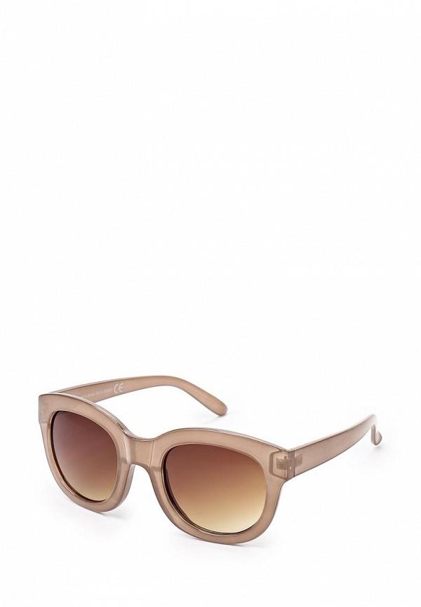 Женские солнцезащитные очки Motivi (Мотиви) P6X289E0321A