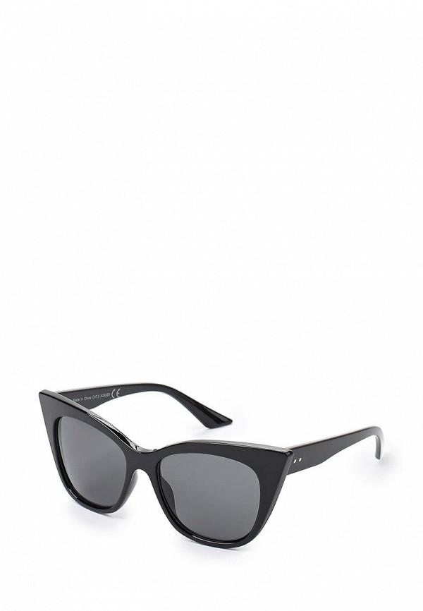 Женские солнцезащитные очки Motivi (Мотиви) P6X295E0329A