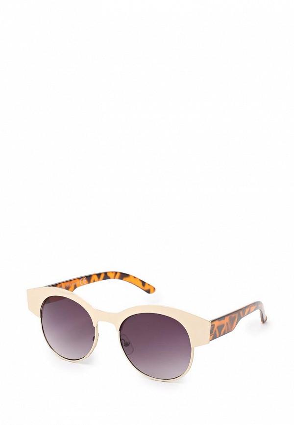 Женские солнцезащитные очки Motivi (Мотиви) P6X297E0330A
