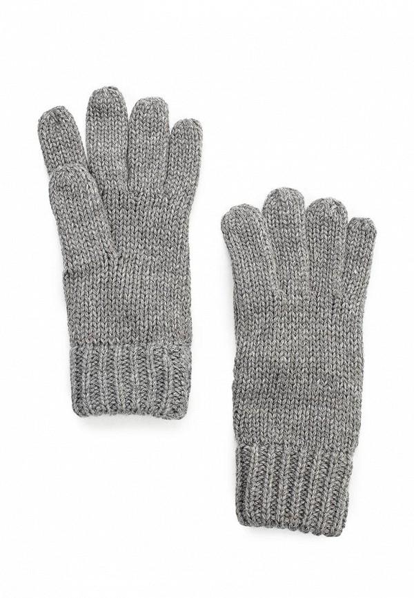 Женские перчатки Motivi (Мотиви) I6E027E0938A