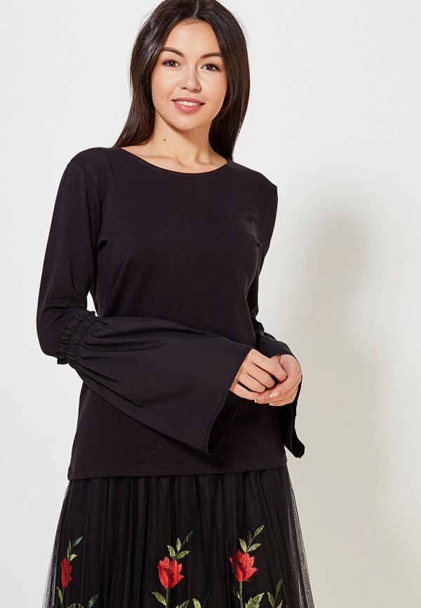 где купить Блуза Motivi Motivi MO042EWARFT9 по лучшей цене