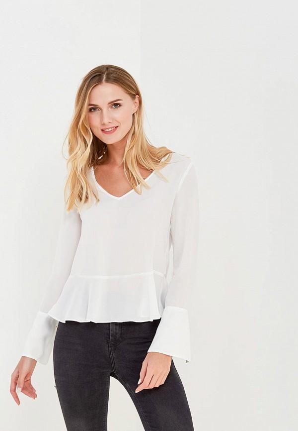 Блуза Motivi Motivi MO042EWARFX0 блуза motivi motivi mo042ewmkx44