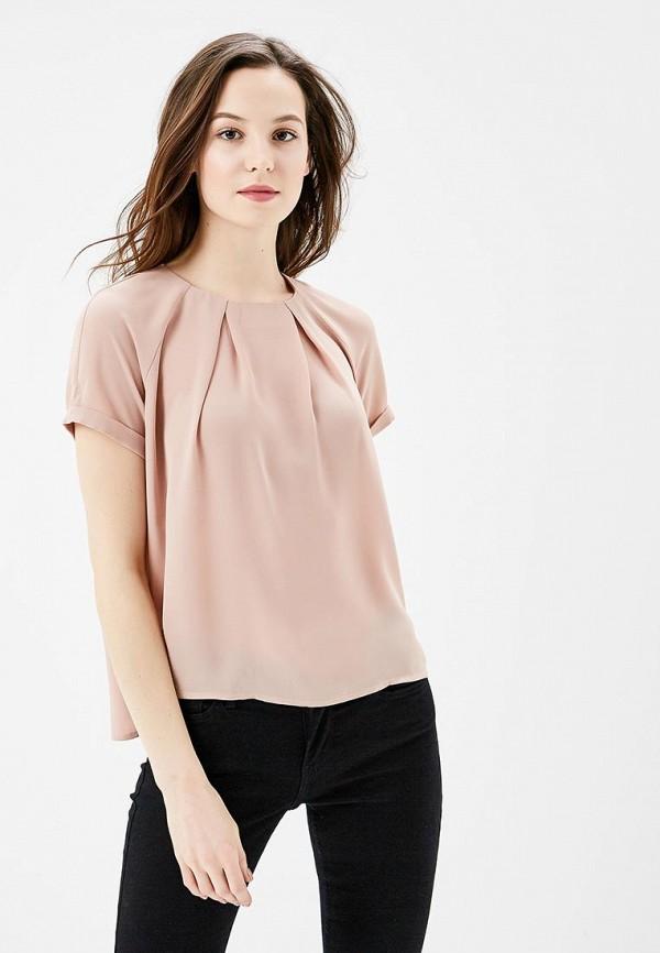 Блуза Motivi Motivi MO042EWARFX2 блуза motivi motivi mo042ewmkx44