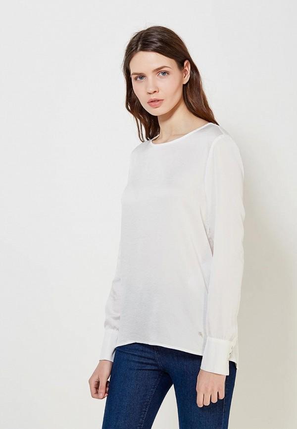 Блуза Motivi Motivi MO042EWARFX4 блуза motivi motivi mo042ewmkx44