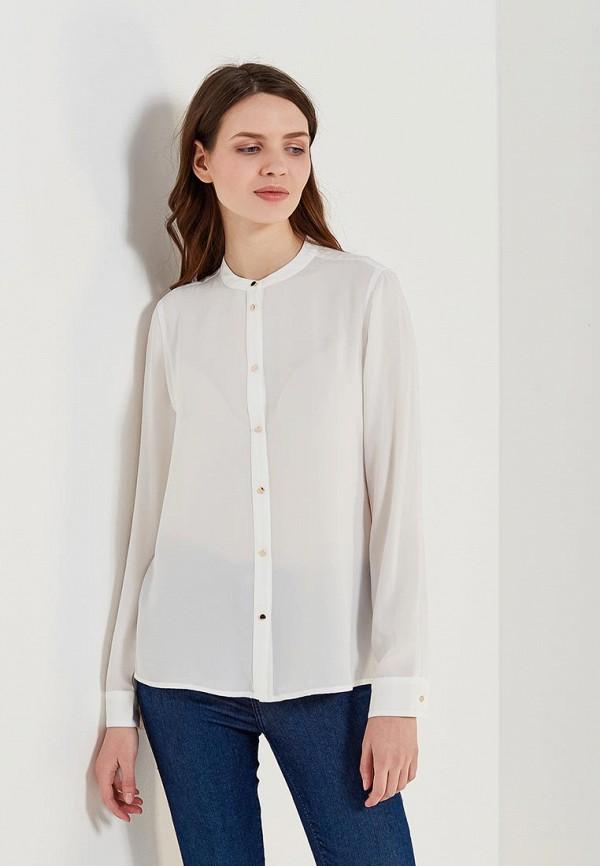 где купить Блуза Motivi Motivi MO042EWARFY4 по лучшей цене