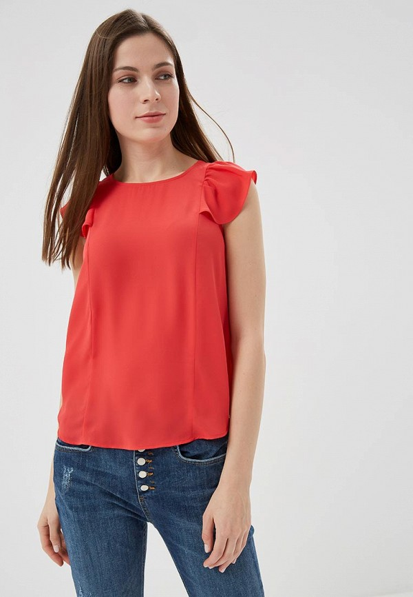 Блуза Motivi Motivi MO042EWATQL0 блуза motivi motivi mo042ewmkx44