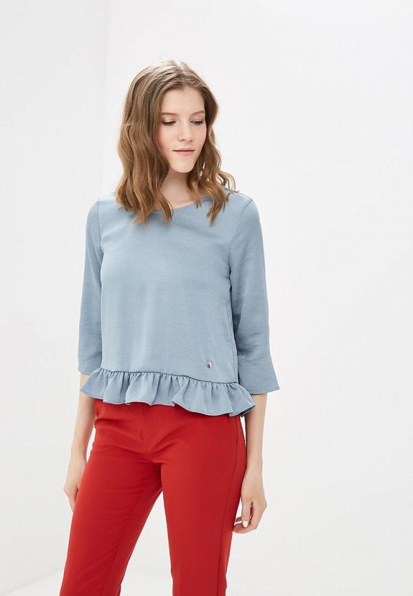 Блуза Motivi Motivi MO042EWATQL2 блуза motivi motivi mo042ewmkx44