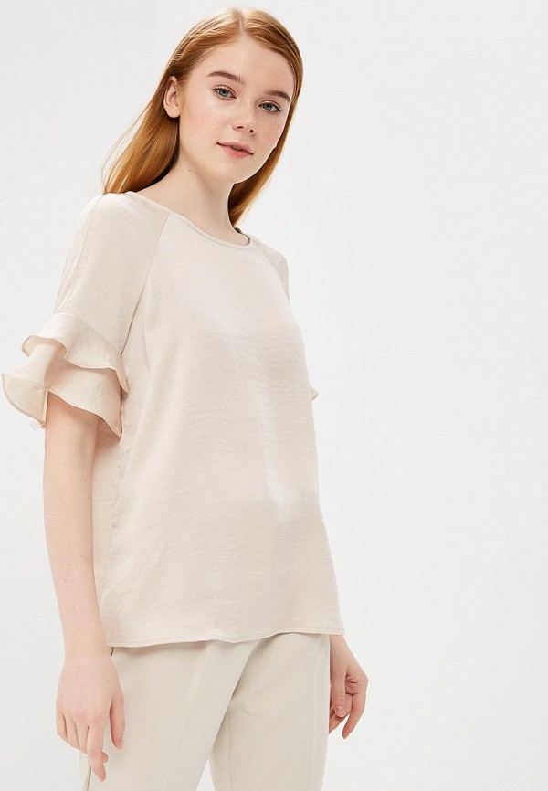где купить Блуза Motivi Motivi MO042EWATQL4 по лучшей цене
