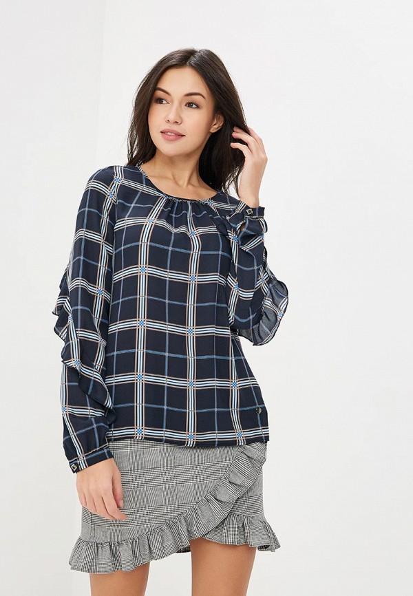 где купить Блуза Motivi Motivi MO042EWATQL5 по лучшей цене