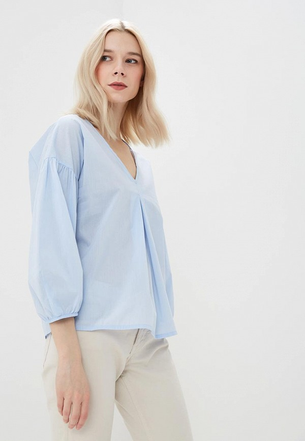 Блуза Motivi Motivi MO042EWATQL6