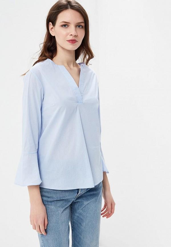 Блуза Motivi Motivi MO042EWATQL7 блуза motivi motivi mo042ewuay67