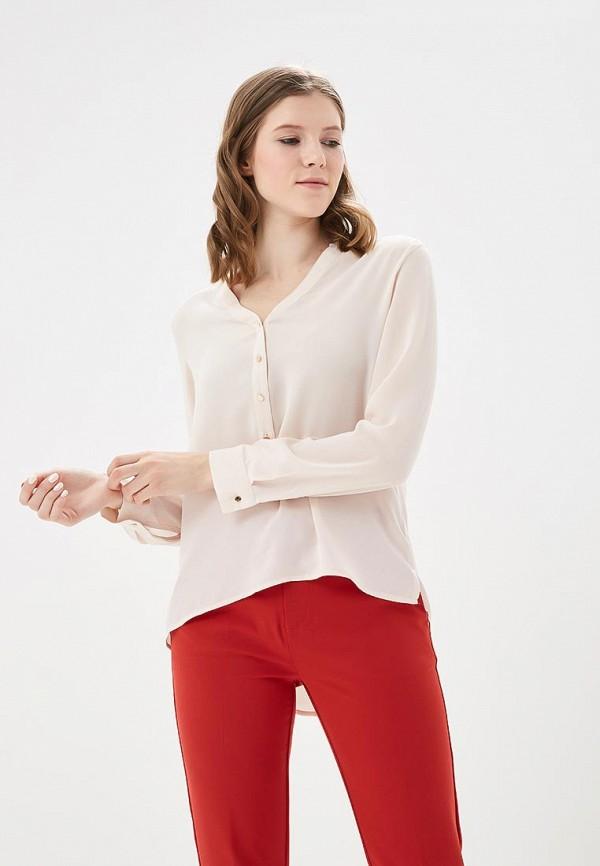Блуза Motivi Motivi MO042EWATQL8 блуза motivi motivi mo042ewmkx44
