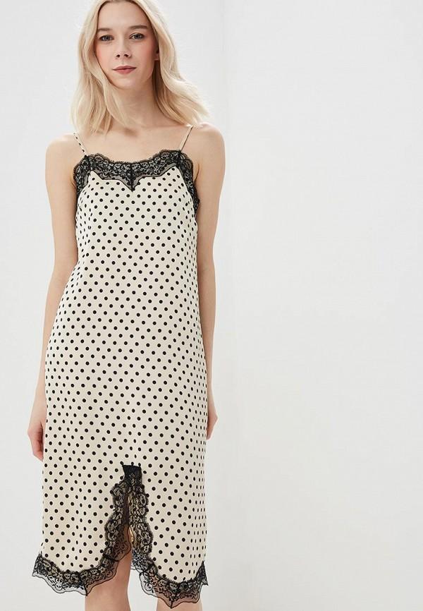 Фото Платье Motivi. Купить с доставкой