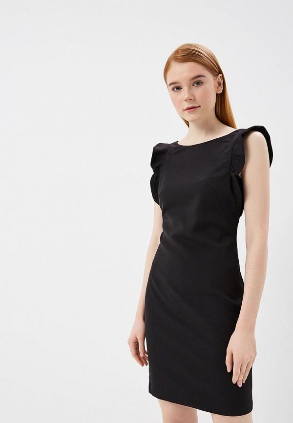 Платье Motivi Motivi MO042EWATQM5