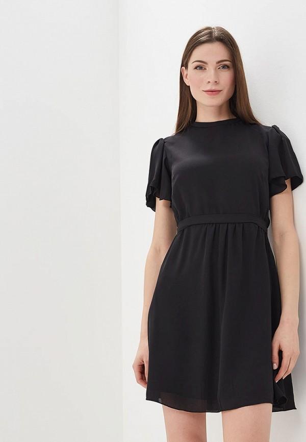Платье Motivi Motivi MO042EWBEEN1