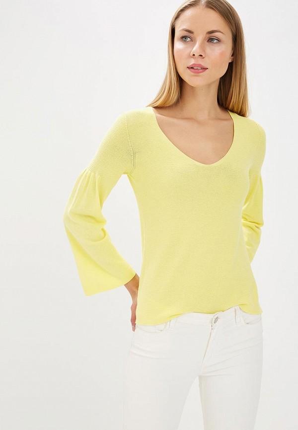Пуловер Motivi Motivi MO042EWBFFE8 пуловеры motivi пуловер