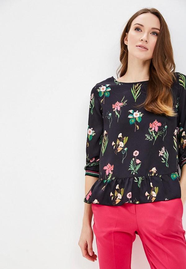 Блуза Motivi Motivi MO042EWBFFZ9 блуза motivi motivi mo042ewmkx44