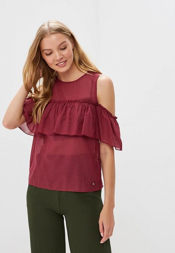Блуза Motivi Motivi MO042EWBPNL8 блуза motivi motivi mo042ewbpnl8