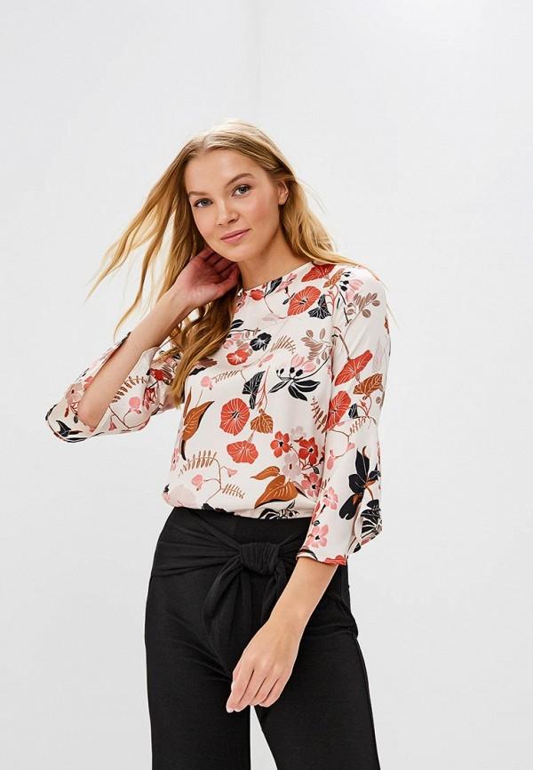 Блуза Motivi Motivi MO042EWBPNM4 блуза motivi motivi mo042ewbpnl8