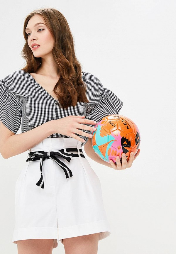 Блуза Motivi Motivi MO042EWBSTI4 блуза motivi motivi mo042ewbpnl8