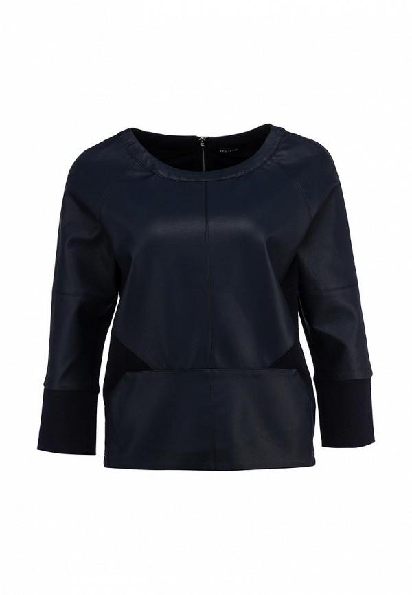 Блуза Motivi (Мотиви) P5G976W002XX