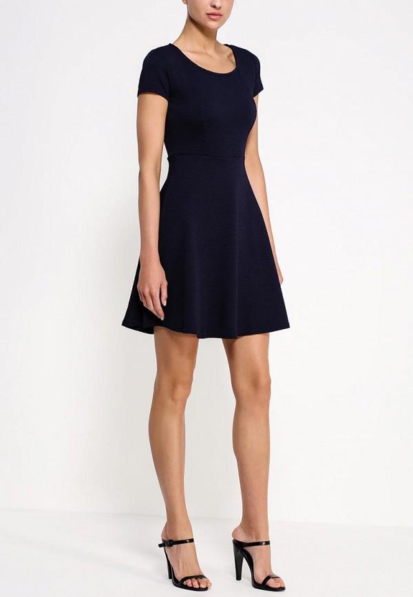 Платье Motivi Купить