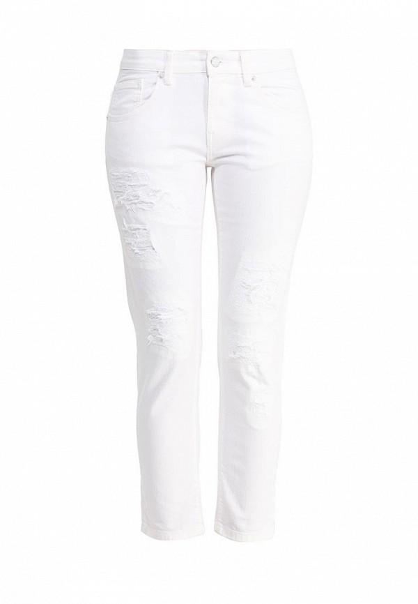 Зауженные джинсы Motivi P5P668Q001X9
